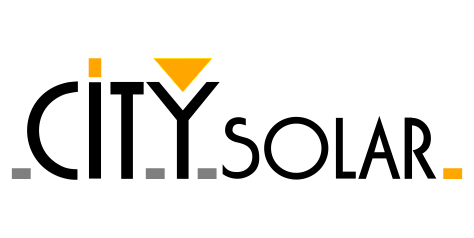 CITY Solar Homburg