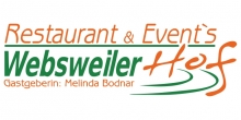 Restaurant & Event´s Websweiler Hof Homburg