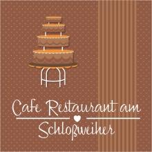 Cafe Jaegersburg Menu
