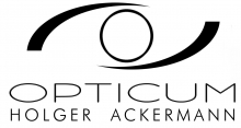 OPTICUM Dillingen