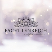 FacettenReich  Beckingen