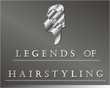 LEGENDS of HAIRSTYLINGHomburg