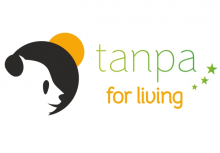 tanpa for living Wadgassen