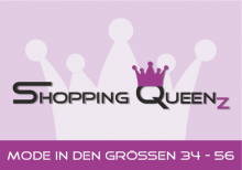 Modeboutique Elversberg (SHOPPING QUEENz) Spiesen-Elversberg