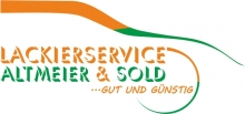 Lackierservice Altmeier & Sold St. Ingbert