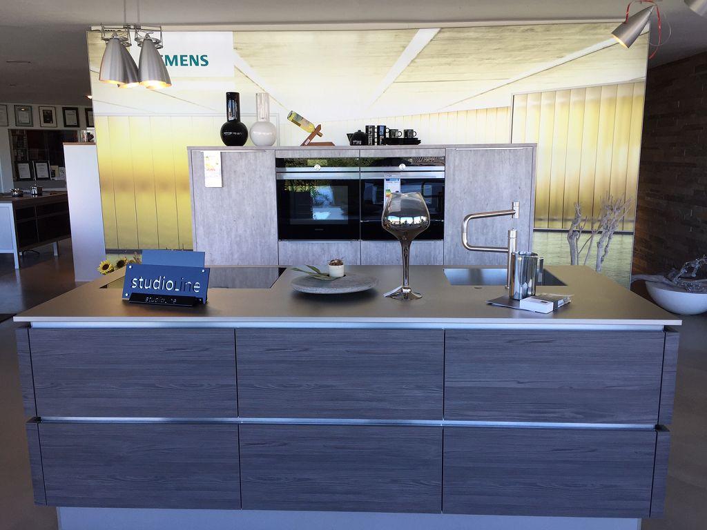 Scherer FASZINATION KÜCHE | Schmelz | Profi-Küchen vom Küchen-Profi